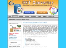 best.ostconverter.com
