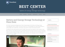 best.psu.edu