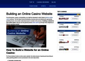 best10websitebuilders.com