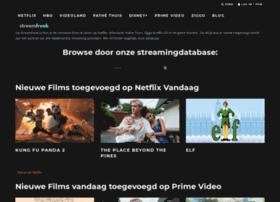 best24.nl