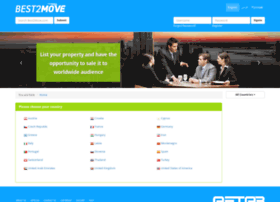 best2move.com