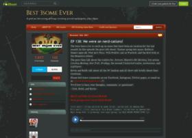 best3someever.podbean.com