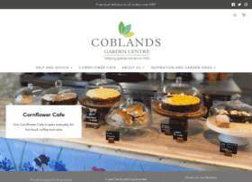best4plants.co.uk