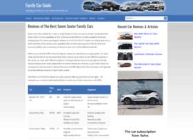 best7seatercars.com