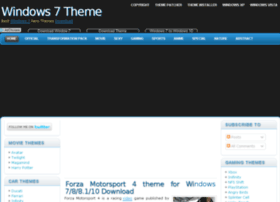 best7themes.blogspot.com