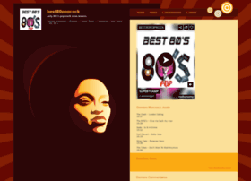 best80poprock.playtheradio.com