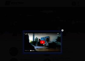 besta-trade.cz