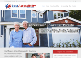 bestaccessibilitysolutions.com
