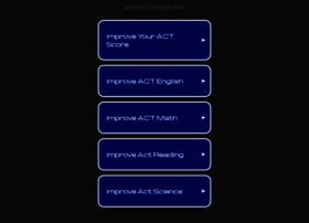 bestactprep.org