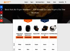 bestairfryer.reviews