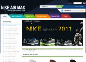 bestairmaxsneakers.com