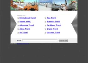 bestamericanlinks.com