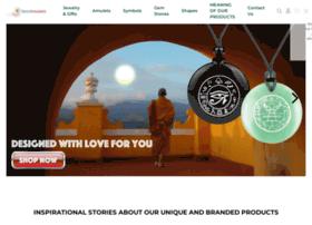 bestamulets.com