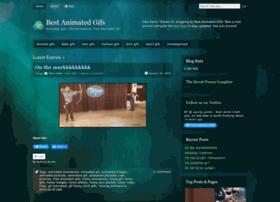 bestanimatedgifs.wordpress.com