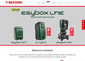 bestank.com.ph