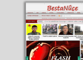 bestanuce.info