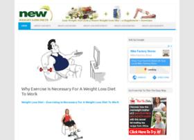 bestappetitesuppressants.new-weightloss-diets.com