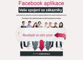 bestapps.cz
