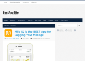 bestappsite.com