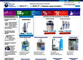 bestaqua.com.ua