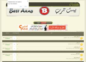 bestarab.hooxs.com