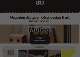 bestarchidesign.com