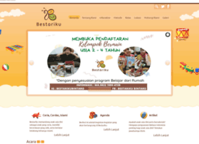 bestariku.co.id
