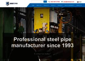 bestarpipe.com