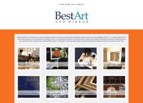 bestart.com