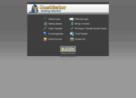 bestarticledirectory.com
