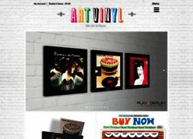 bestartvinyl.com