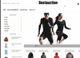 bestauction.co.uk