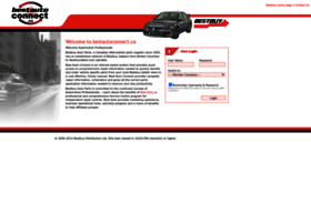 bestautoconnect.ca