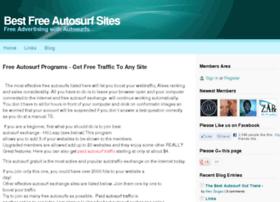 bestautosurflinks.webs.com