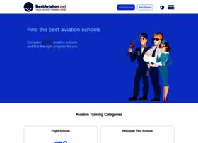bestaviation.net