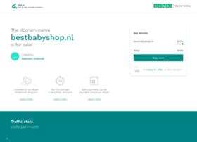 bestbabyshop.nl