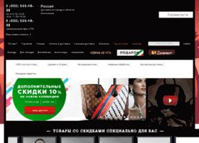 bestbags.ru