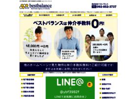 bestbalance-fukuoka.jp
