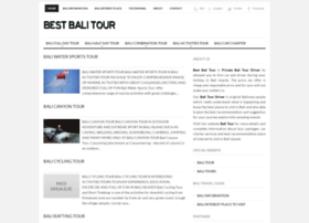bestbalitour.blogspot.com