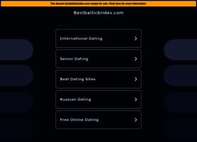 bestbalticbrides.com