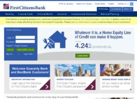 bestbank.com