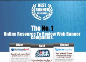 bestbannerdesigners.com