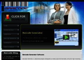 bestbarcodegenerator.com