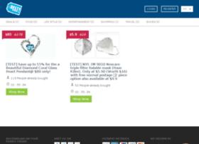 bestbargain.com.sg