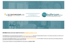 bestbathrooms.com