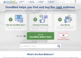 bestbedguide.com