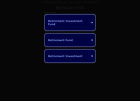 bestbequest.com