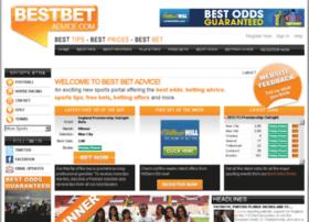 bestbetadvice.com