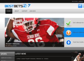 bestbets247.net