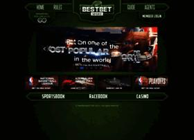 bestbetsport.com